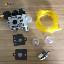 Carburetor Carb for ZAMA RB-K75 A021000740 A021000741 A021000742 GT-200 ... - $13.86