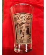 Bevande Coca Cola Vetro - Un 473ml Re-Creation - $6.58