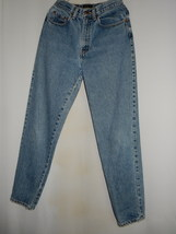 jeans pepe  london size 28 - $26.00