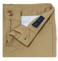 The Children's Place School Uniform Pants Chino 16H TCP NWT - $19.79