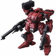 """Front Mission The First Vander Arts Frost """"Wall of Hell"""" Square Enix Fig... - $150.87"""