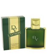 Duc De Vervins L'extreme by Houbigant Eau De Parfum Spray for Men - $102.89