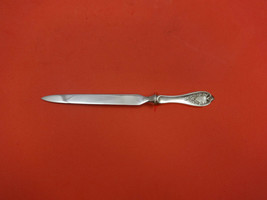 Old Colony by 1847 Rogers Plate Silverplate Letter Opener HHWS  Custom Made - $48.51