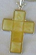 Amber cross  y1 6 thumb200