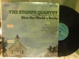 1456 stampsquartet givetheworldasmile