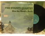 1456 stampsquartet givetheworldasmile thumb155 crop