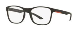 Prada Eyewear VPS08G 52 DG01O1 - $150.40