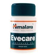 Himalaya Evecare tablets Menstrual irregularities , Premenstrual syndrome - $17.99