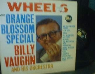 1417 billyvaugh wheels