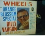 1417 billyvaugh wheels thumb155 crop