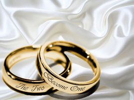 The Two Become One Custom Love Marriage  Spell Cast Most Potent  - $33.33