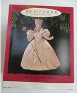 Hallmark Keepsake Ornament The Wizard of Oz Glinda Witch of the North 1995 - $12.00