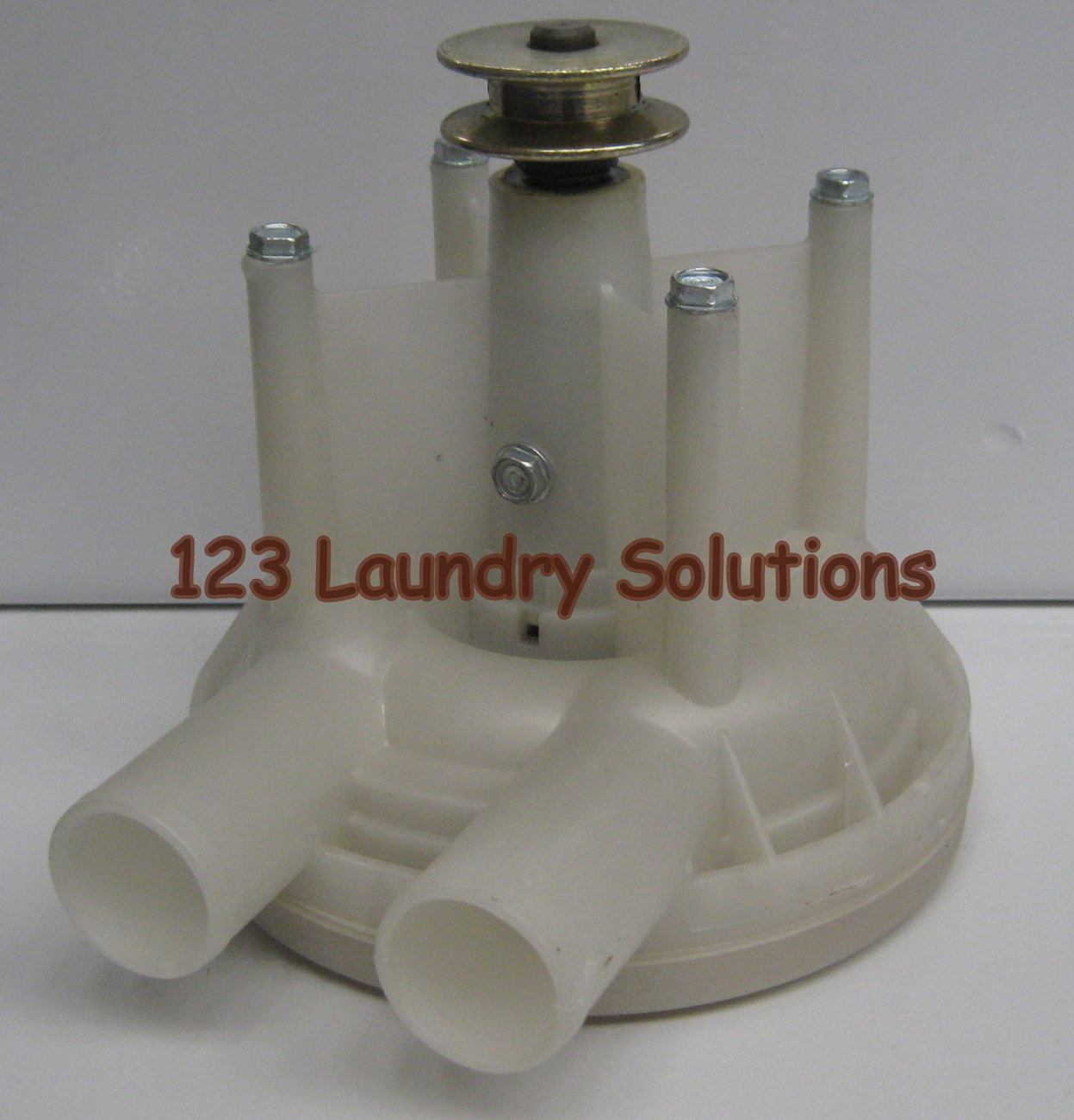 * Speed Queen Top Load Washer Pump Assy