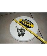 "Garrett 11.5"" Deepseaker Co-Planar Metal Detecting Coil w5 #3 - $64.17"