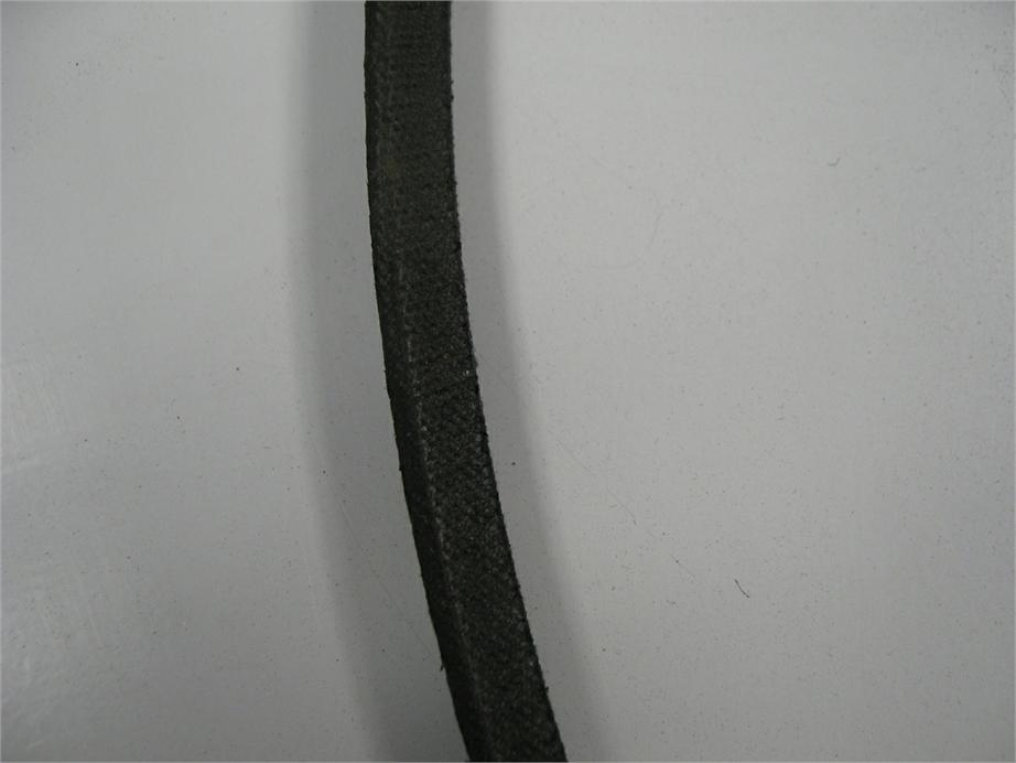 Wascomat Front Load Washer Belt 900762