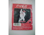 Cokecrossstitch thumb155 crop