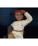 All God's Children - Little Chief, Internationa... - $36.00