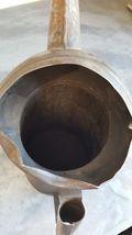 Oiler Oil Spout Can Craft Halloween 1/2 Gal Liquid Tin Minn 61 Vintage Steampunk image 11