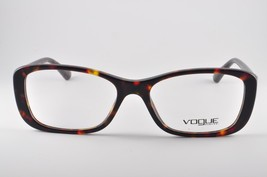 Vogue Eyeglasses VO 2842-B W656 Havana 53mm - 15 - $52.34