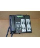 Toshiba DKT2020-SD Speaker Display phone w/DADM2020 exp - $99.95