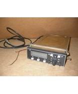 aviation instrument, Foster Loran C LRN500 LCD NAV - $39.95