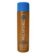 Paul Mitchell Sun Recovery Hydrating Shampoo Sulfate Free UV Filter 8.5 OZ - $9.99