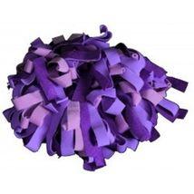 Pomchie Choice of Colors Popular Hair Tie Wrist band Shoe Tie Running pom pom image 6