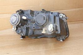 CrossFire Cross Fire Headlight Head Light Lamp Driver Left LH - POLISHED image 5