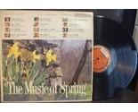 452 musicofspring thumb155 crop