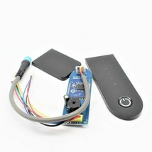 Circuit Boards PCB Dashboard Display Screen Shell Cover XIAOMI M365 Scooter - $44.99