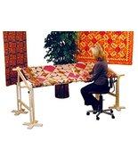 Frank A. Edmunds American Legacy Full Size Quilt Frame, 5560-G - $115.99