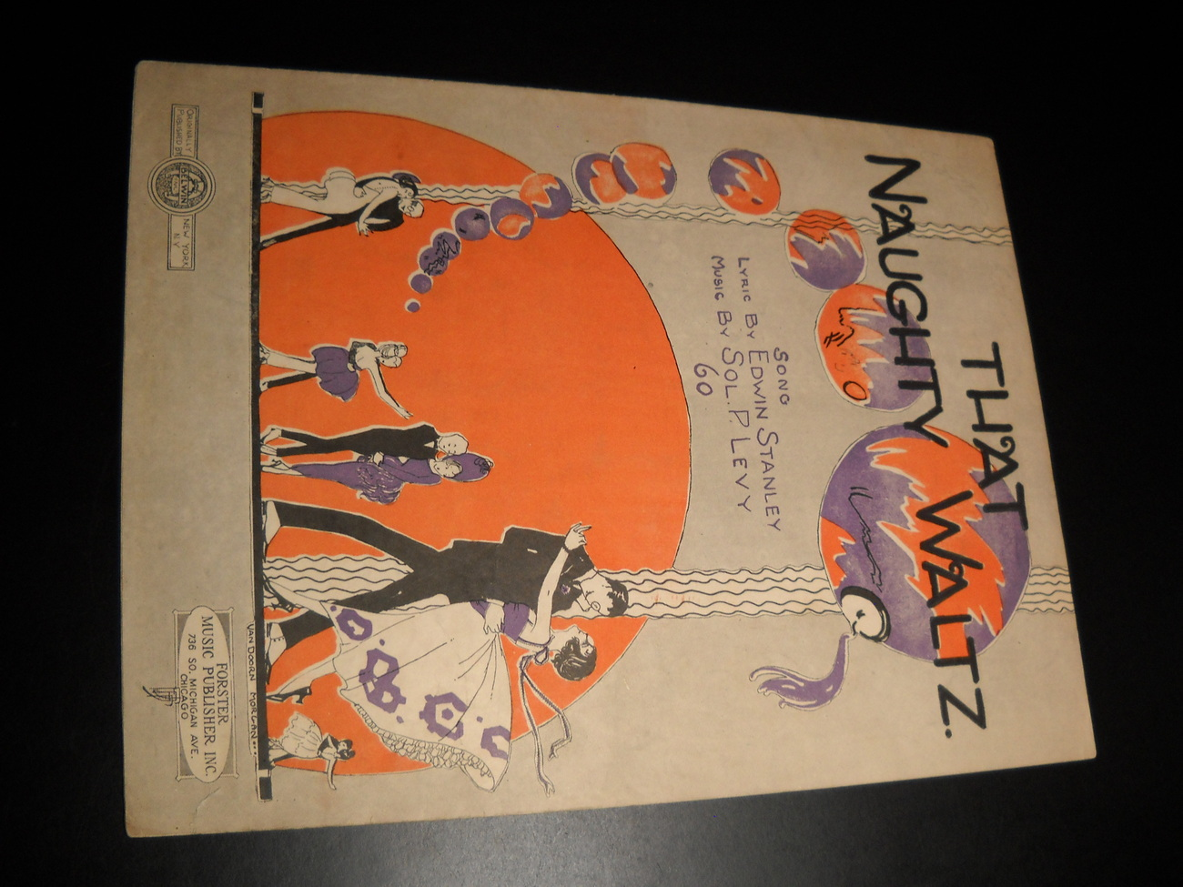 Sheet_music_that_naughty_waltz_stanley_levy_1920_foster_01
