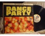 287 dancepartyvol1 thumb155 crop