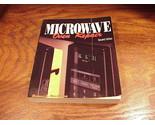 Mircowave thumb155 crop