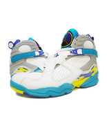 Nike-womens-air-jordan-8-viii-retro-white-varsity-red-bright-concord-aqua-tone-316836-161_thumbtall