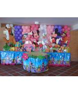 3 feet Mickey Mouse Clubhouse Birthday  Photo P... - $49.99