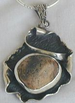 Mediterranean pendant  - $56.00