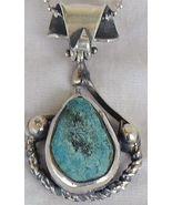 Eilat stone pendant  EG1 - $37.00