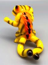 Max Toy Yellow Tiger Nyagira image 4