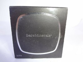 bareMinerals Ready Eyeshadow 2.0 The Perfect Storm 3 g [HB-B] - $12.87