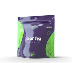 TLC iaso instant Detox tea  - $39.95