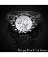 Happy Ever After Vessel .... Bring What You Need To Your Life NOW to be ... - $79.99