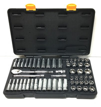 Gearwrench Auto Service Tools 120xp - $99.00