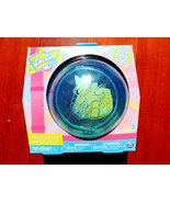 ZHU ZHU PETS TOY HAMSTER ADVENTURE BALL BLUE or PINK Brand New - $5.89