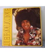 """1972 Jermaine Jackson """"That's How Love Goes"""" Album - $14.95"""