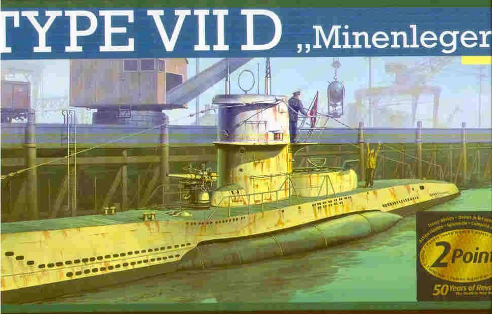 Rev__144__u-boat_type_viid__20.00_