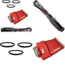 Cleaner Vacuum Brush Roll Genuine Eureka Upright Roller Cleaners Parts Replace - $37.27