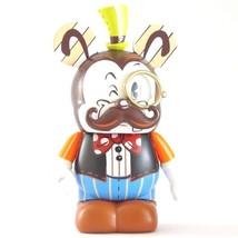 Disney Parks Vinylmation Figure Goofy Miss Mindy Designer Series #1 - $14.80