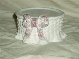 PartyLite Summerset Pillar Holder Party Lite RETIRED - $9.99