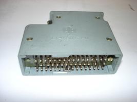 Dainichi 45 Position Male Connector - $5.00